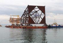 Photo of شركة صينية تعتزم إنشاء معمل لتكرير النفط في كمبوديا
