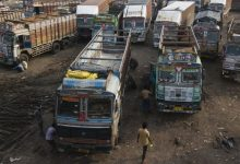 Photo of الديزل يفقد جزءًا من بريقه في الهند مع تفشّي كورونا