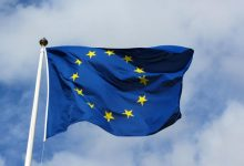Photo of سياسات جديدة في الاتحاد الأوروبي لمواجهة تغيّر المناخ