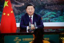 Photo of تعهدات الرئيس الصيني بالحياد الكربوني تنعش أسهم شركات الطاقة