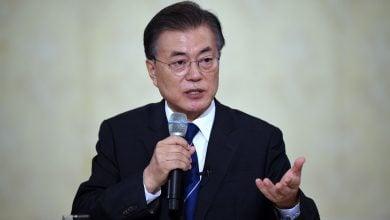 Photo of كوريا الجنوبية تخطّط لتحقيق الحياد الكربوني في هذا الموعد