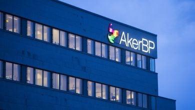 """Photo of شركة النفط النرويجية """"أكر بي بي"""" تحقق نتائج مالية قوية"""