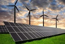 "Photo of ""زيولايت"".. تقنية جديدة لاستخراج مياه الشرب من الهواء بالطاقة الشمسية"