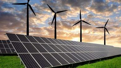 Photo of قواعد جديدة لمشروعات الطاقة المتجدّدة في إندونيسيا