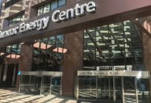 Photo of سنكور الكندية تعلن تخفيض موظّفيها 15% خلال 18 شهرًا