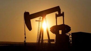 Photo of ألبرتا الكندية تمنح مستكشفي النفط المتعثّرين إعفاءات ضريبية