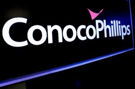 Photo of كونوكو فيليبس تستحوذ على شركة تنقيب عن النفط بـ9.7 مليار دولار