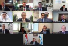 Photo of شل مهتمة بإعادة الاستثمار في الحقول المصرية المتقادمة