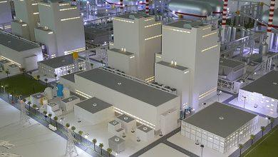 Photo of محطة توليد الطاقة بالفحم في دبي تثير الجدل