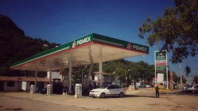 "Photo of الطلب على الوقود في المكسيك يتراجع للمرة الأولى منذ ""إغلاقات كورونا"""