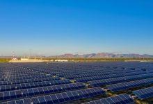 Photo of تونس تدعو لتقديم عطاءات لمشاريع طاقة شمسية بقدرة 70 ميغاواط