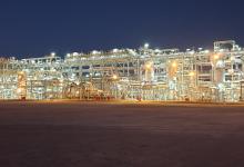 Photo of تأسيس شركة نفط جديدة في سلطنة عمان لاستغلال أكبر مربّع امتياز