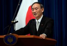 Photo of رئيس الوزراء الياباني يتعهّد بتحقيق الحياد الكربوني بحلول 2050