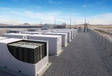 Photo of تكاليف بطاريات تخزين الطاقة في الولايات المتحدة تتراجع 70% في 3 أعوام