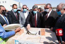 Photo of زيادة الطاقات الإنتاجية من المشتقّات النفطية في محافظة الأنبار العراقية