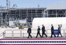 Photo of صناعة الغاز المسال الأميركية.. 6 مؤثرات وراء خسائر تتجاوز 10 مليارات دولار