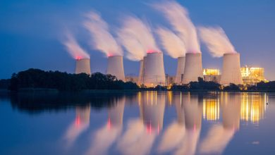 Photo of المفاعلات النّووية الأميركية في خطر فعليّ