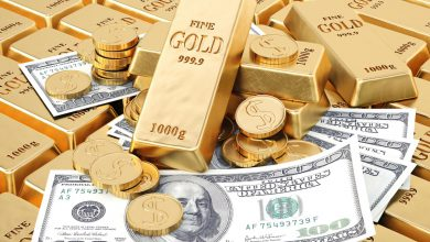 Photo of كينروس تدرس بيع مناجم الذهب في أميركا الشمالية والجنوبية