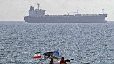 Photo of إيران تلبّي نداء فنزويلا بناقلة وقود ثالثة