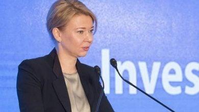 Photo of غازبروم تنتقد التركيز على الهيدروجين الأخضر.. يضرّ باقتصادات أوروبا