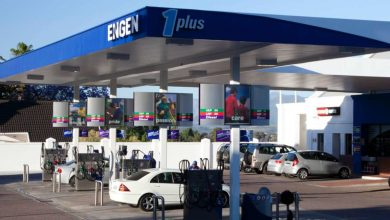 Photo of جنوب أفريقيا تخفّض أسعار البنزين والديزل