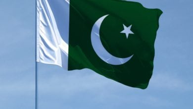 "Photo of ""باكستان"" توقّع اتّفاقية لإمداد ""كراتشي إلكتريك"" بالغاز الطبيعي المسال"