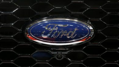 Photo of كندا تستثمر 441 مليون دولار في مصنع فورد للسيارات الكهربائية