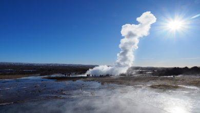 Photo of كرواتيا تصدر 4 تراخيص لاستكشاف الطاقة الحرارية الجوفية