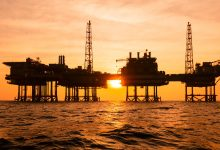 Photo of بعد قانون واتفاق تاريخيين.. الصومال تسعى لجذب الاستثمارات النفطية