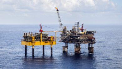 Photo of الفلبين تتّجه لاستيراد الغاز الطبيعي المسال