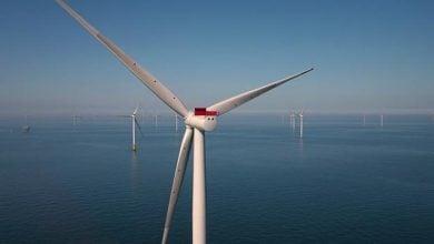 Photo of إكوينور النرويجية تقدّم عطاءين لمشروعي طاقة رياح في أميركا