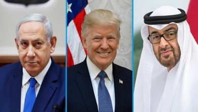 Photo of تعاون إماراتي أميركي إسرائيلي مرتقب في مجال الطاقة