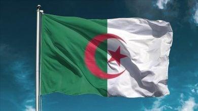 Photo of قتلى ومصابون في انفجار أنبوب غاز جنوب غرب الجزائر