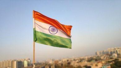 Photo of أزمة ماليّة تعطّل بناء سدّ رينو كاجي في الهند