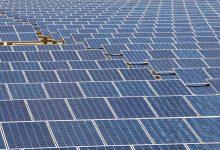 Photo of إطلاق أكبر مشروع للطاقة المتجددة في العالم منتصف ديسمبر