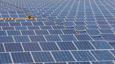 Photo of ولاية هندية تطلق خطّة لزيادة إنتاج الطاقة الشمسية