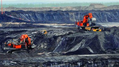 Photo of دراسة: هل تدخل كولومبيا عصر النفط الصخري؟