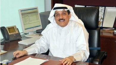 Photo of أوابك: الدول العربية تستحوذ على 31.6% من السوق العالمية للغاز الطبيعي