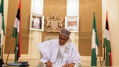 Photo of نيجيريا تخصص 1.5 مليار دولار لتطوير مصفاة بورت هاركورت