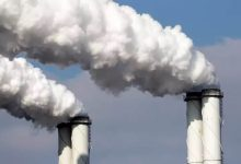 Photo of أوكسدينتال بتروليوم تهدف لتحقيق الحياد الكربوني بحلول 2040