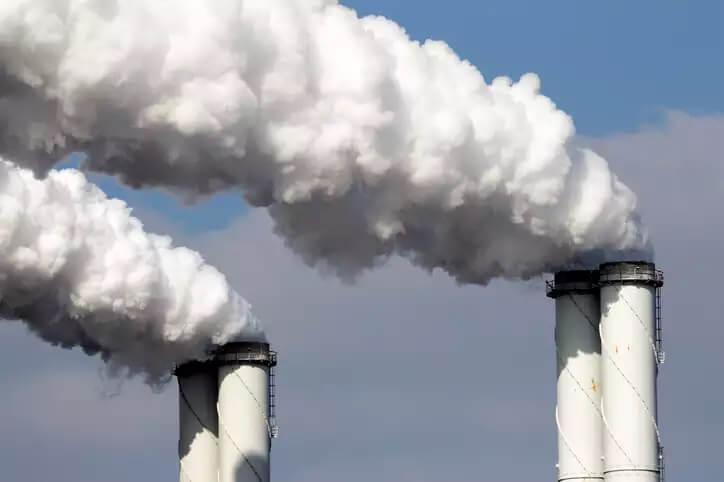 كاربون تراكر- الكربون
