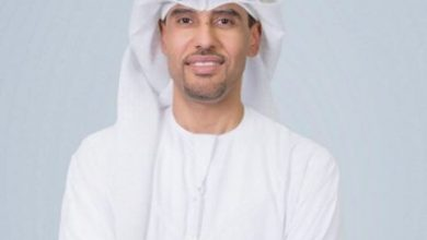 Photo of 430.4 مليون دولار صافي أرباح أدنوك للتوزيع