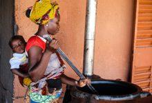 Photo of العالم يحتاج 4.5 مليار دولار سنويًا لتمويل الطهي بالطاقة النظيفة