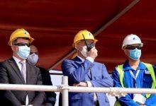 Photo of رئيس الوزراء العراقي: نحتاج لاقتصاد لا يعتمد كلّيًا على النفط