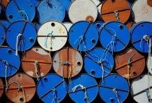 Photo of صادرات النفط الروسية قد تواجه الأسوأ في 2021