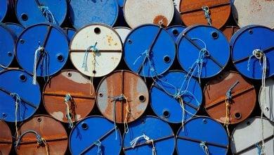 Photo of إنتاج روسيا السنوي من النفط يتراجع لأول مرة منذ 2008