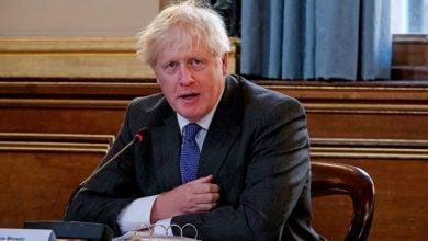 Photo of أزمة الوقود في بريطانيا تكشف عن توتر حاد داخل الحكومة