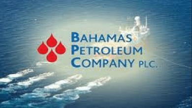 Photo of جزر البهاما تخطط للتنقيب عن النفط قبالة سواحل فلوريدا