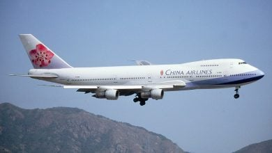 Photo of تنعش الطلب على وقود الطائرات.. الصين تستعد لزيادة متوقعة في السفر الجوي