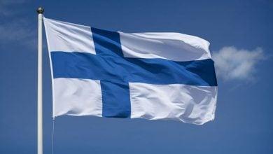 Photo of شركة فنلندية تتّجه لغلق مصفاة نفط بقيمة 59.9 مليون دولار